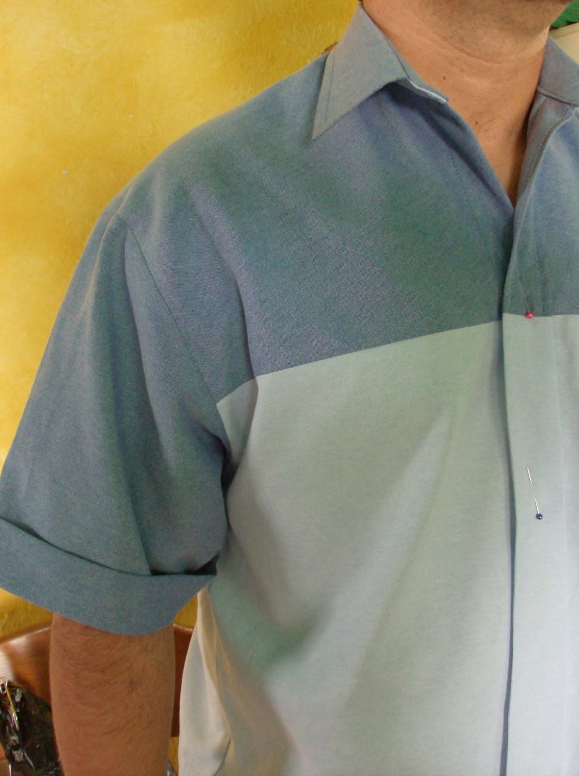 como-hacer-camisa-hombre