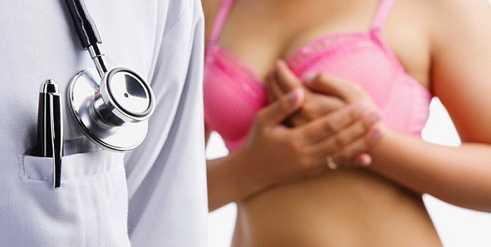 MASTITIS - lecenje upale dojke.jpg