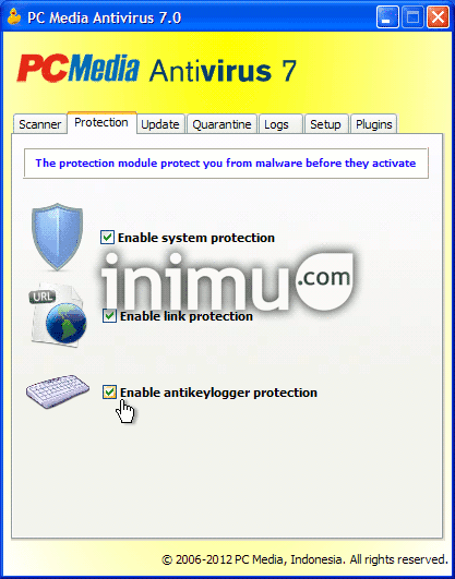 pcmav-7.0-screenshot-03
