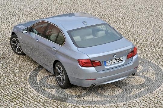 [bmw-activehybrid-5-car.jpg]