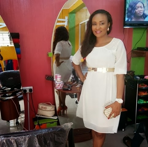 doris simeon beauty salon