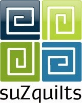 SuZquilts