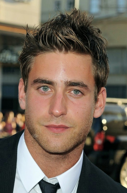 Hairstyles For Men Over 40 2015