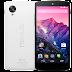 Stock Rom Original de Fabrica Nexus 5 LMY48M Android 5.1 Lollipop