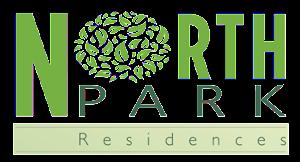 Westwood Residences logo