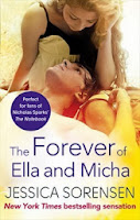 https://www.goodreads.com/book/show/17370805-the-forever-of-ella-and-micha