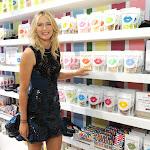 Maria Sharapova Latest Pictures  1