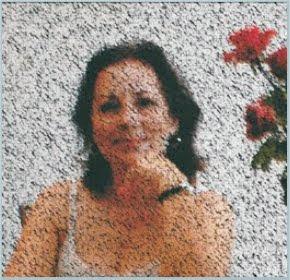 Datos biográficos de Lilia Morales y Mori