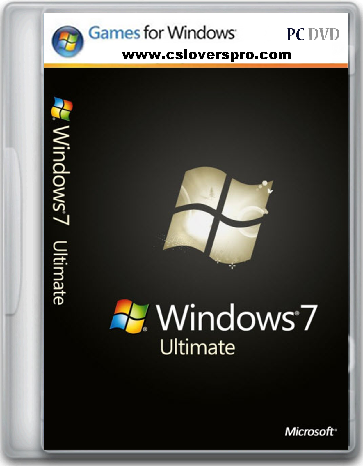 windows 7 32 bit download utorrent