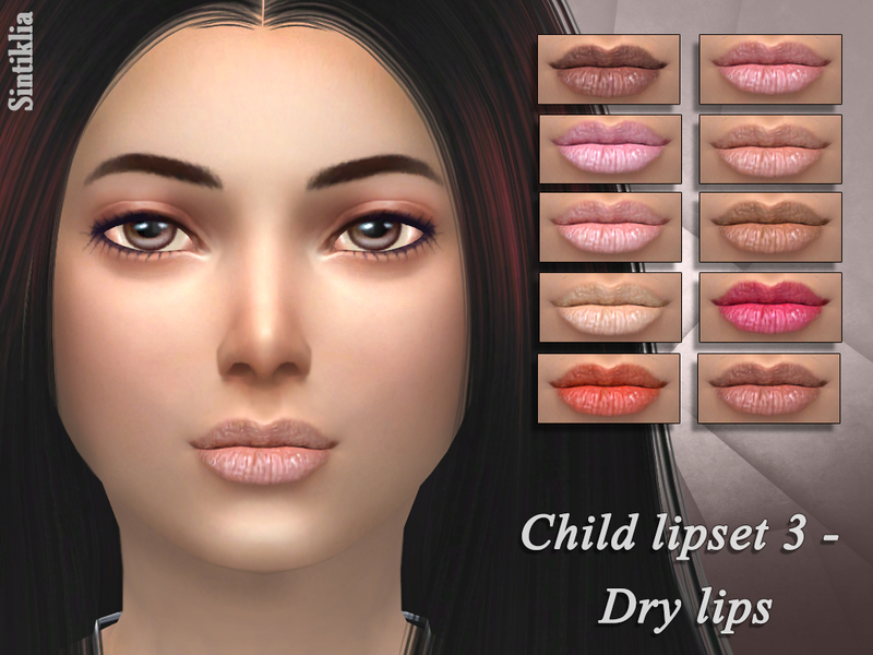 Cleavages lipset