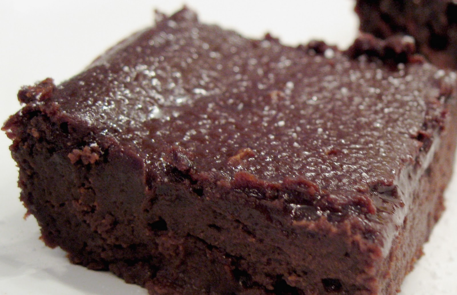 black bean brownies 16oz organic black beans drained and rinsed