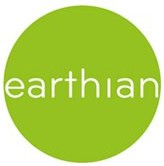 earthian