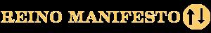 www.reinomanifesto.blog.br