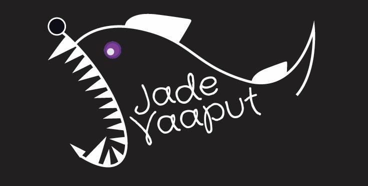 Jade Vaaput