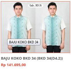 http://eksis.plasabusana.com/product/3947/baju-koko-bkd-34.html