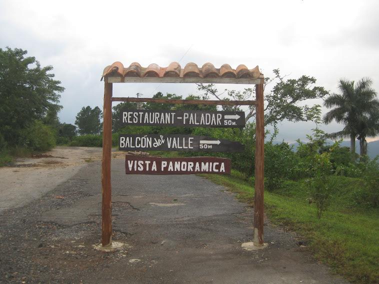 www.deliciasdental.com