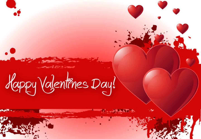 Valentineu0027s Day Printable Cards, Free Valentineu0027s Day ECards