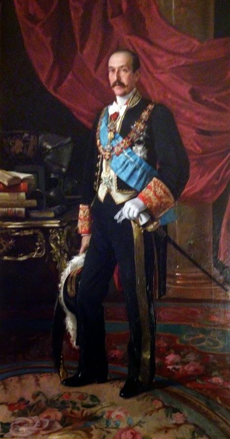José Soriano Fort