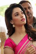 Tamanna Photos at Trisha Boutique Launch-thumbnail-7