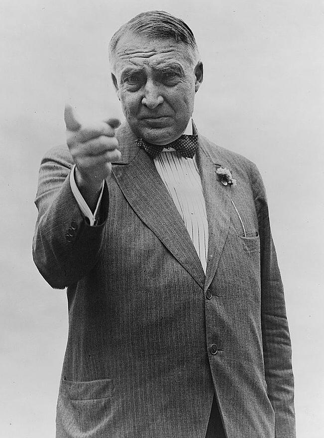 warren harding 29th president warren harding promised indians he would look out for their indigenous rights, but did little to advance the rights of native americans.