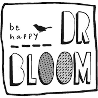 dr bloom