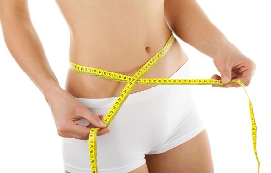 Как похудеть за неделю на 3 кг