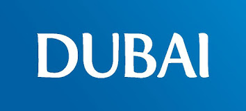 Dubai Tourism and Business