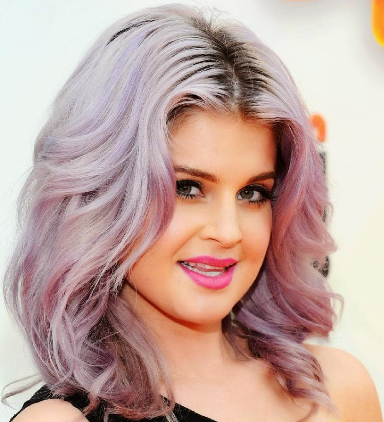 4 Best Hair Color Ideas Still Popular in 2015 Your
