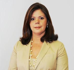 PASADO PRESIDENTE -2009-2013
