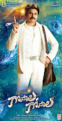 Gopala Gopala first look wallpapers-thumbnail-13