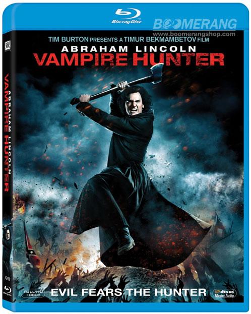 Abraham+Lincoln+++Vampire+Hunter+%282012%29+3D+BluRay+720p+700MB