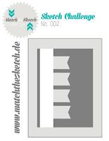 http://matchthesketch.blogspot.de/2014/01/Mts-sketch-challenge-002.html