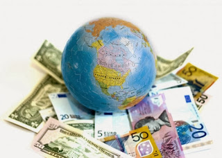Conti sicuri e Carte di Credito Online