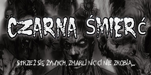http://czarna-smierc.blogspot.com