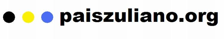 País Zuliano