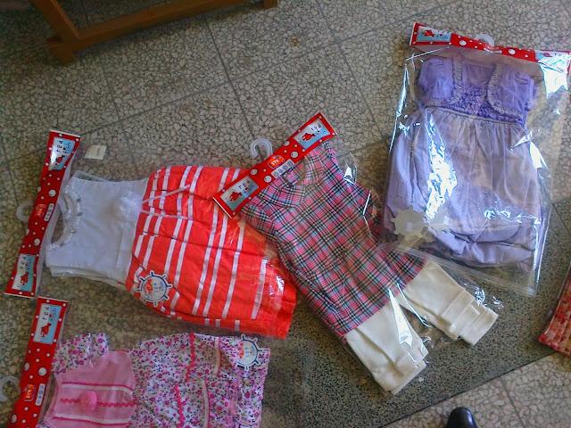 toptan çocuk giyim ürünleri 5