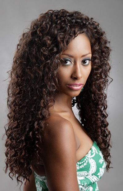 Best hairstyles 2015 best curly hair weave best curly hair weave pmusecretfo Images
