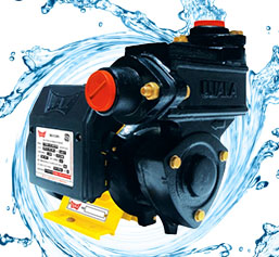 Ujala Big flow -VII (0.5HP) Water Pumps Online | Buy 0.5HP Ujala Big Flow, India - Pumpkart.com