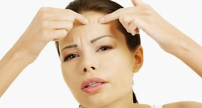 eliminar acne definitivamente