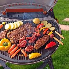 Cooking Grill