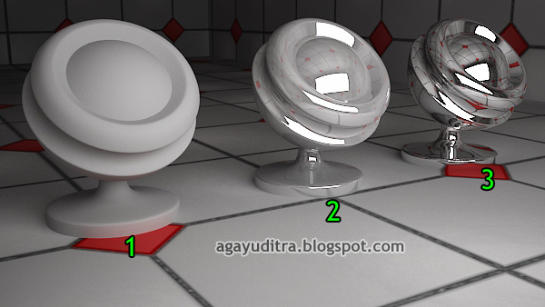 3ds max vray material tutorial pdf