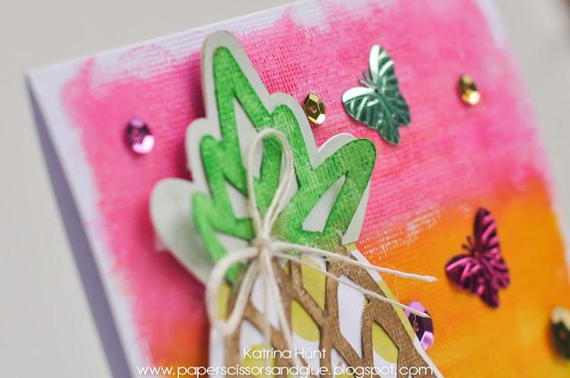 http://paperscissorsandglue.blogspot.com/