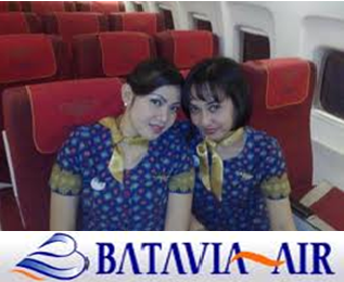 Batavia Air Jobs Recruitment Database Administrator, BI Developer July 2012