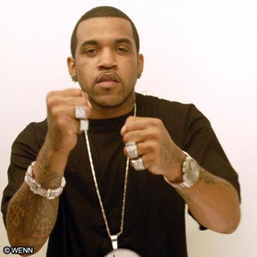 Lloyd Banks - CPR