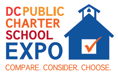 charter-expo-logo.png