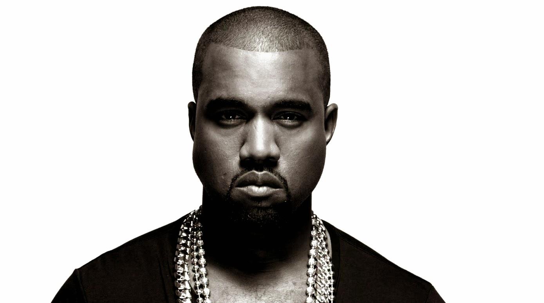 Kanye West Discografia + DvD´s (U.S.A.)