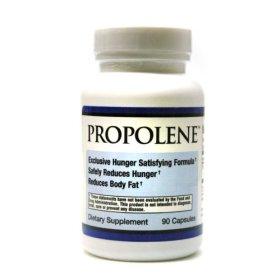 remédio natural para emagrecer, auxilia nas dietas