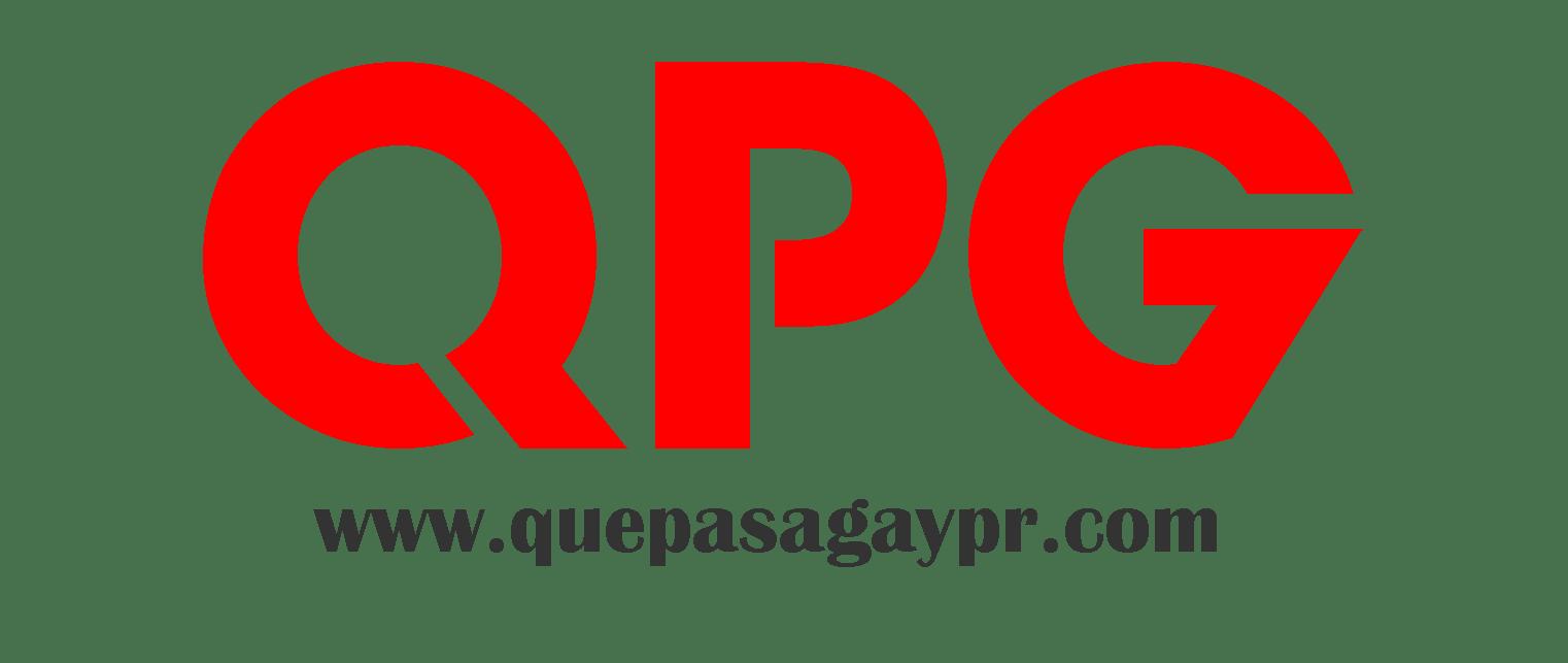 Somos www.quepasagaypr.com