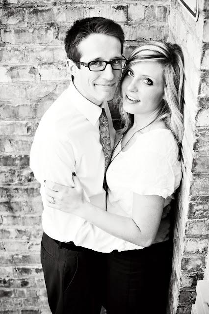 KRblog028 Kim + Ryan ~ Salt Lake City Engagement Photographer