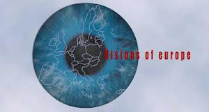 VISIONES JOVENES DE LA CONSTRUCCION EUROPEA: